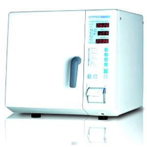 Autoclave DentalX - Domina Plus B