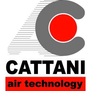 Ricambio Cattani - Password Turbo-Smart CUBE Versione