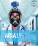 Maschera DPI Aria 19
