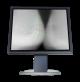 Logicon Caries Detector Carestream - Software