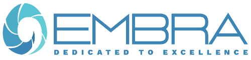 Il portale e-commerce per medici, dentisti, ed odontoiatri